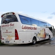 LABRONICA BUS