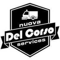 NUOVA DEL CORSO SERVICE
